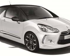 citroen-ds3-white-wallpaper-background-citroen-1127112453