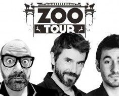 comedy-zoo-tour