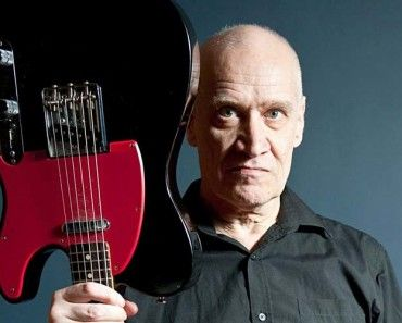wilko-johnson